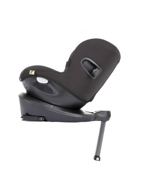 Joie Cadeira-Auto i-Spin Safe Coal