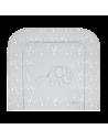 BEBEJOU Muda Fraldas Ollie Elefante