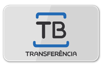 _94_TRANSFERENCIA-200.png