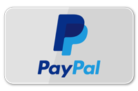 _95_PAYPAL-200.png