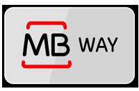 _98_MBWAY-200.png