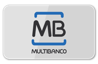 _99_Multibanco-200.png