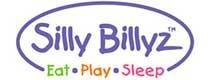 Silly Billyz