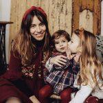 Sobre mim – de mãe para mães