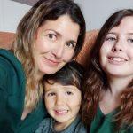 Mães Cool – Stories & Rita   Rita Neves Dias