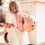 Parentalidade Intencional – Como praticar