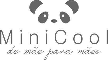 MiniCool Blog
